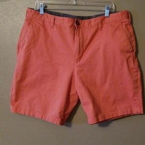 George Mens Shorts